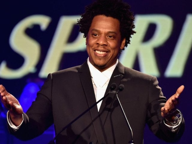 Jay-Z Reportedly to Become Part Owner of an NFL Team