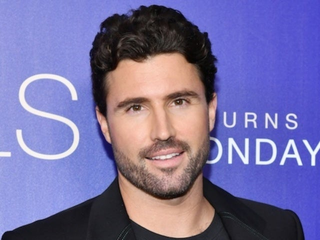 Brody Jenner Steps out With Josie Canseco Amid Dating Rumors Following Kaitlynn Carter Breakup