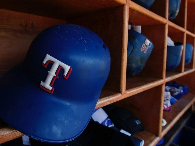 Texas Rangers Identify Fan Who Harassed Hispanic Family and Indefinitely Ban Him