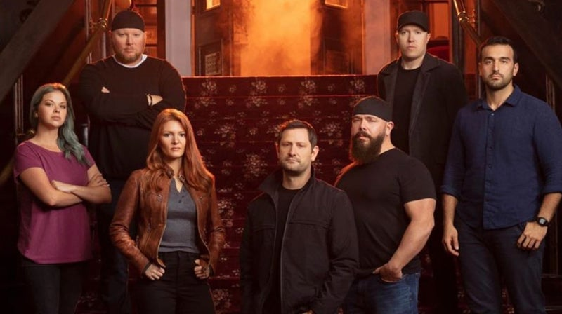 ghost-hunters-ae-networks