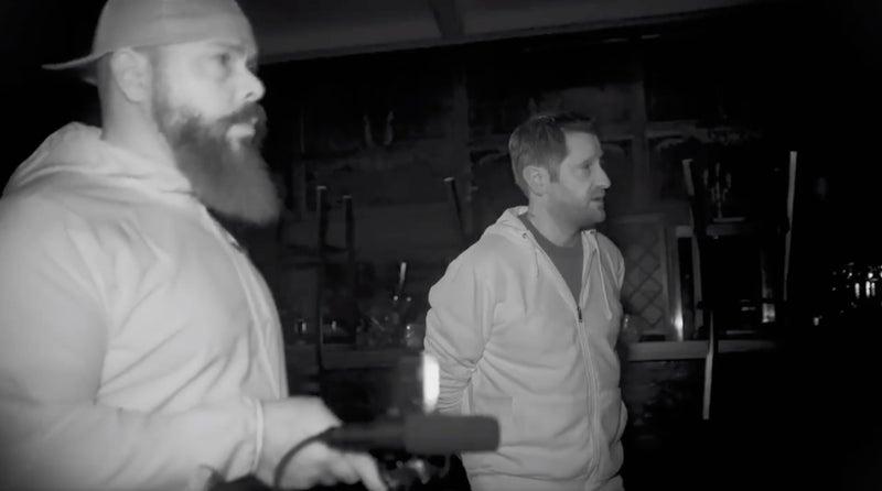 ghost-hunters-grant-wilson-daryl-marston