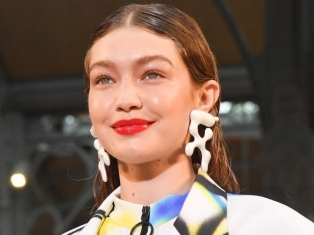 VMAs 2019: Gigi Hadid's Seating Hints at Possible Relationship With 'Bachelorette' Alum Tyler Cameron