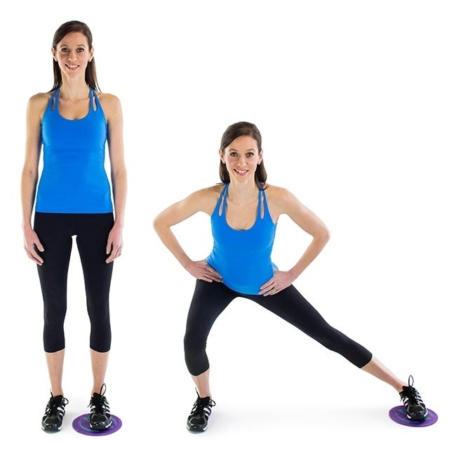Gliding-Side-Lunge_ALL