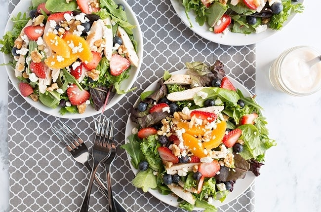 Grilled-Chicken-and-Fruit-Salad_RESIZED-4
