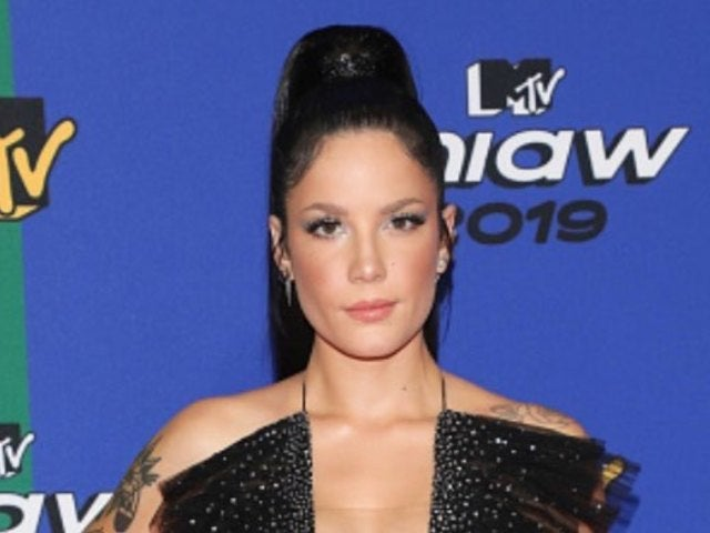 Halsey Reveals She's Quit Smoking After 10 Years, Gets Praise From Fans