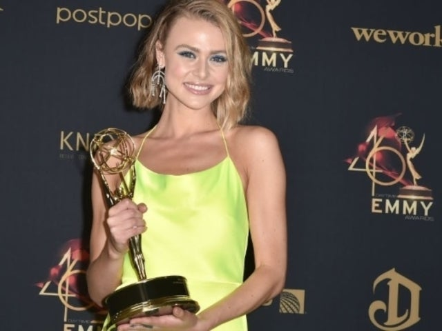 Daytime Emmys Considers Merging Younger Actress, Actor Awards Into One Gender Neutral-Category