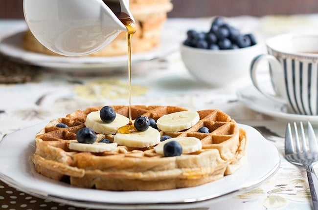 Healthy-Banana-Waffles_RESIZED2