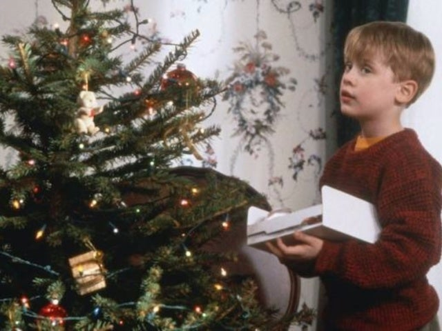 'Home Alone' Reboot in the Works at Disney+