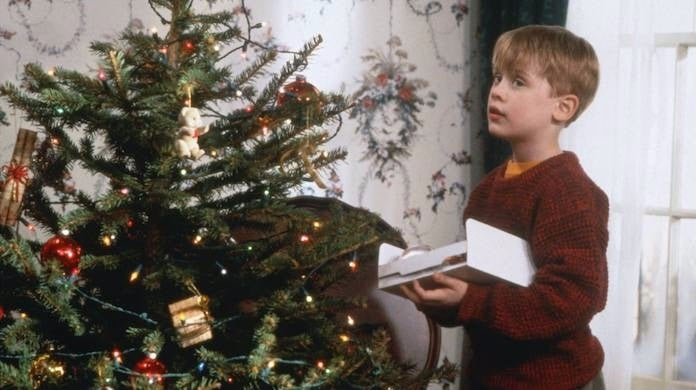 home-alone-macaulay-culkin-20th-Century-Fox