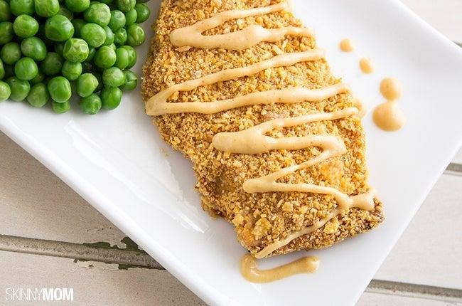 Honey-Mustard-Chicken_RESIZED4