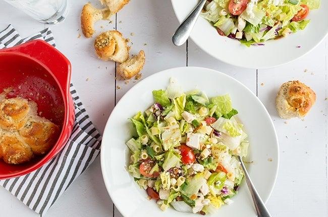 Italian-Chopped-Salad-with-House-Dressing_RESIZED-7