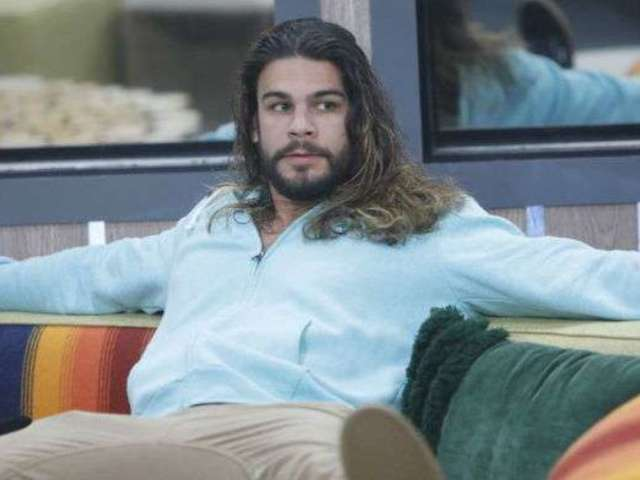 'Big Brother' Season 21: Jack Matthews Eliminated From House Following Season Full of Controversy