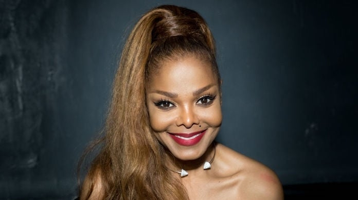 janet-jackson-getty-Greg Doherty : Contributor