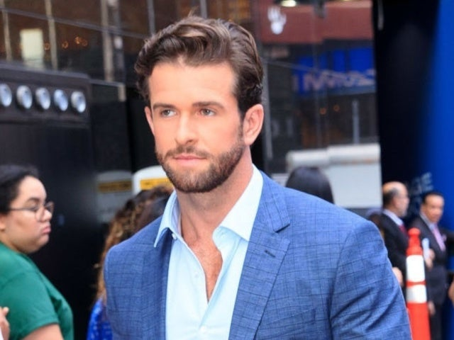 'Bachelorette' Alum Jed Wyatt Comes for Nick Viall After Comment About His Mom