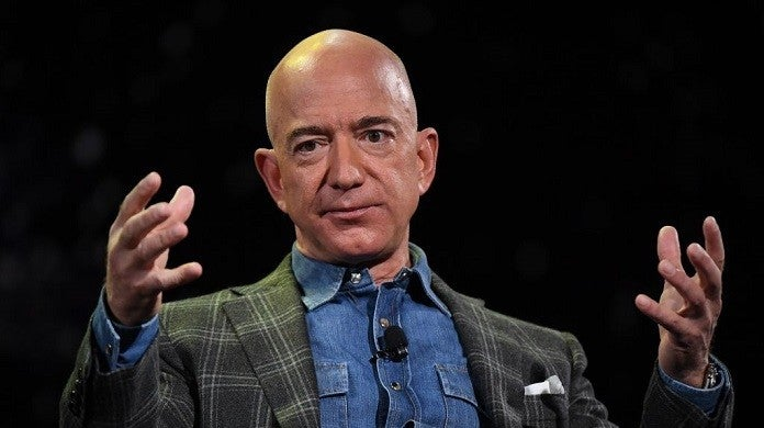 jeff-bezos-getty