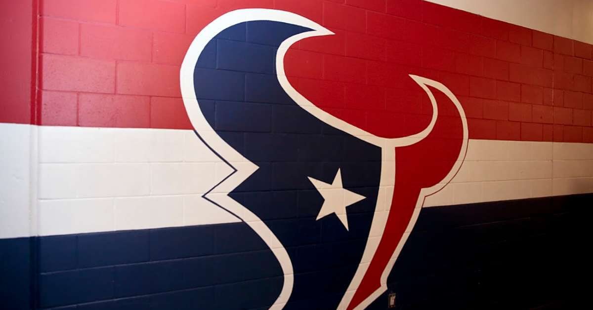 Jeff Pope Houston Texans files federal lawsuit race