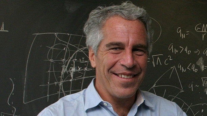 jeffrey-epstein-getty