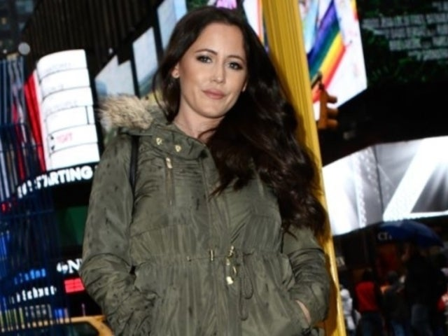 Jenelle Evans Further Fuels Rumors of Kailyn Lowry, Leah Messer Cheating Allegations