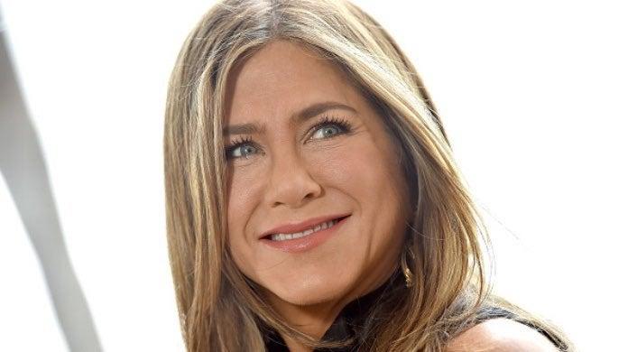 Jennifer Aniston-2