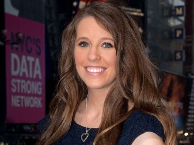Jill Duggar Says She's 'Distancing' Herself From Her Family: 'We're Not on the Best Terms'