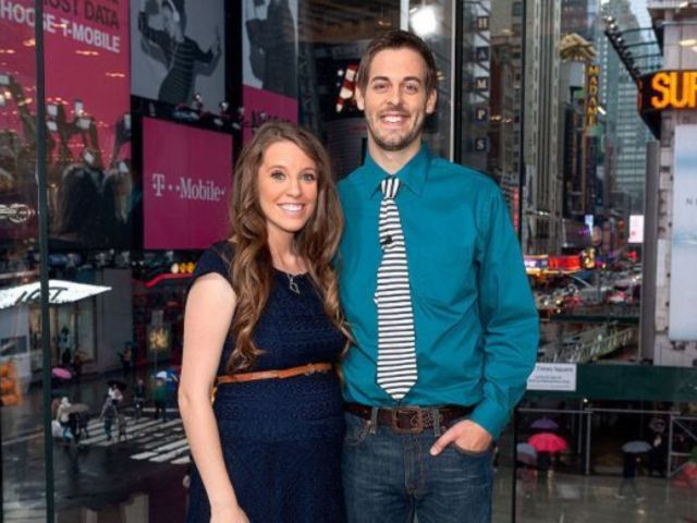 Derick Dillard Fires Back About Claims His Kids Won't Go to College