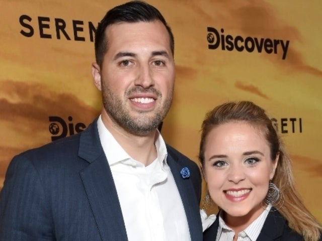 'Counting On' Star Jinger Duggar's Husband Jeremy Vuolo Wants Own TLC Series