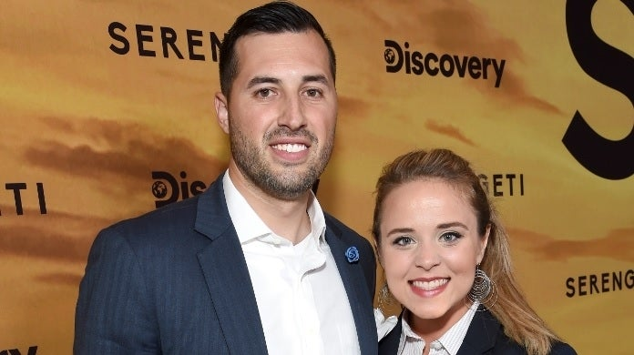 jinger jeremy vuolo getty images