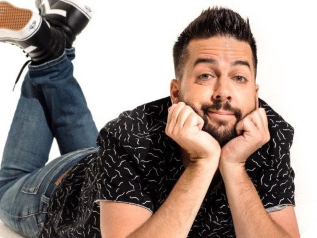 How Comic and Social Media Sensation John Crist Got Fired From Chick-fil-A (Exclusive)