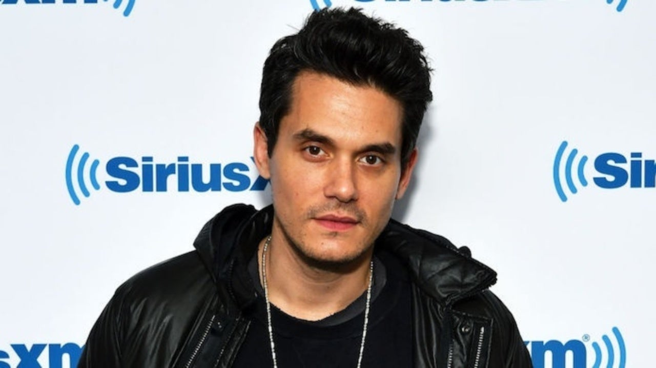 John Mayer Addresses Criticism From Taylor Swift Fans on TikTok.jpg