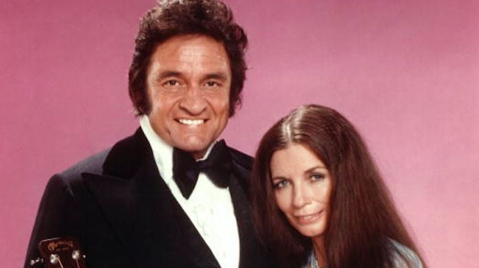johnny-cash-june-carter-cash