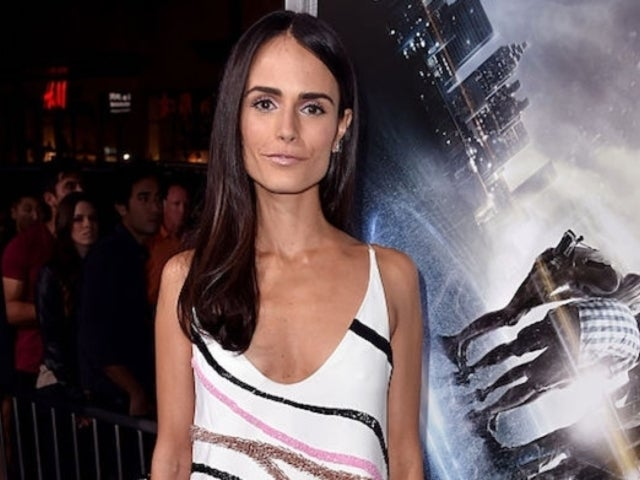 'Fast & Furious' Star Jordana Brewster Returning for 'FF9'