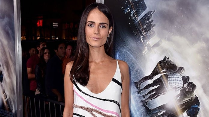 jordana-brewster_getty-Kevin Winter : Staff