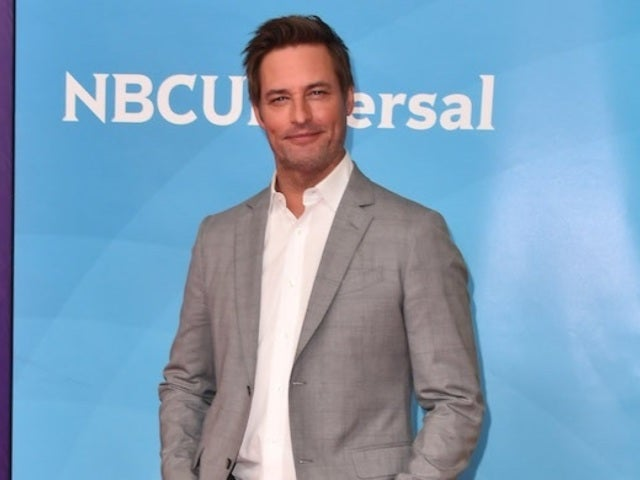 'Yellowstone' Gives First Look at 'Lost' Alum Josh Holloway in Season 3 Teaser