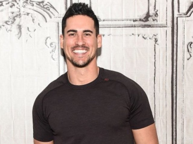 'Bachelorette' Star Josh Murray Responds to Todd Chrisley's Claim He Had an Affair With Lindsie