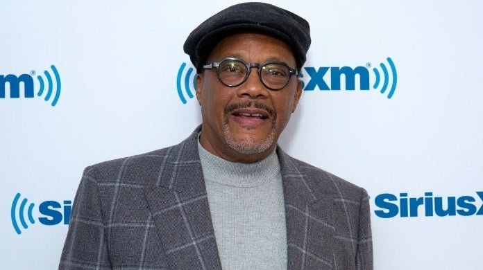 judge mathis getty images