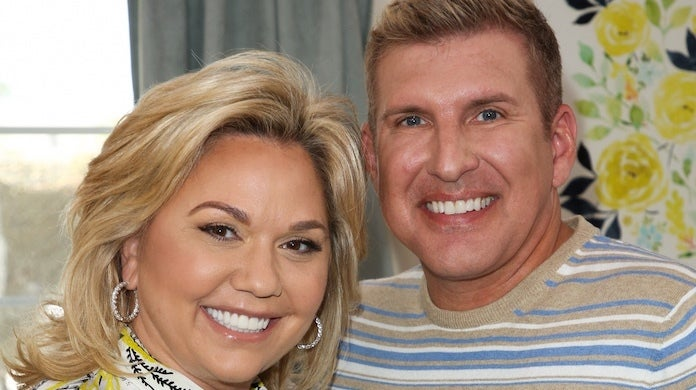 julie-todd-chrisley-getty-2