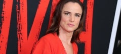 'MA' Star Juliette Lewis Talks Multi-Dimensional Role in Blumhouse Thriller, and Possible Sequel (Exclusive)