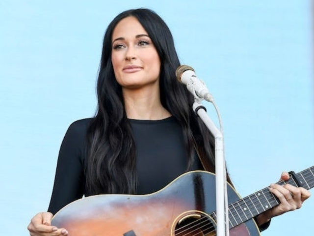 Nashville Tornado: Kacey Musgraves Says She's Safe, But Says 'Many Friends Aren't so Lucky'