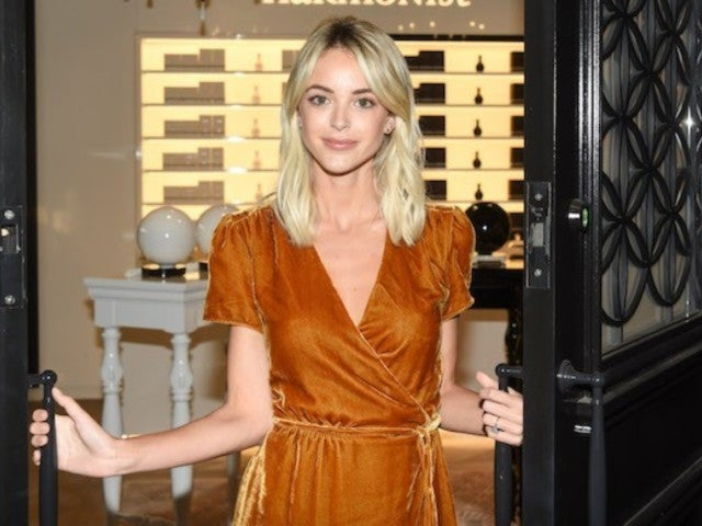 Kaitlynn Carter Claps Back at Troll Who Calls Her 'Too Thin' After Miley Cyrus, Brody Jenner Breakups