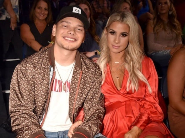 Kane Brown Reveals Name of Upcoming Daughter at Baby Shower Hosted by Jason and Brittany Aldean