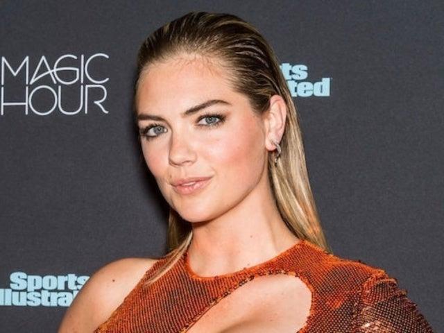 Kate Upton Slams Victoria's Secret Fashion Show as 'Snoozefest'