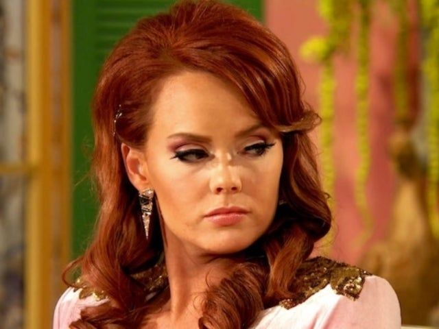 'Southern Charm' Star Kathryn Dennis Awarded Joint Temporary Custody of Kids With Ex Thomas Ravenel