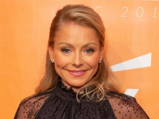 Kelly Ripa Gives Fans College Flashbacks in Latest Photo With Daughter Lola