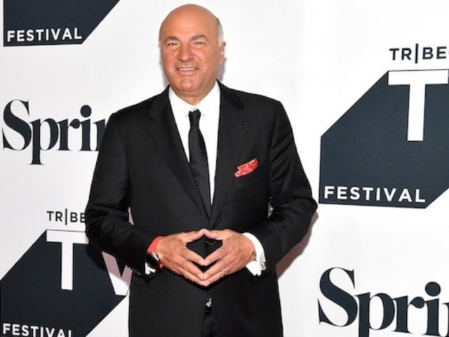 'Shark Tank' Star Kevin O'Leary's Statements of Fatal Boat Crash Raises More Questions