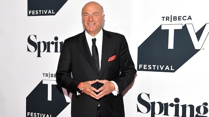 kevin-oleary-getty