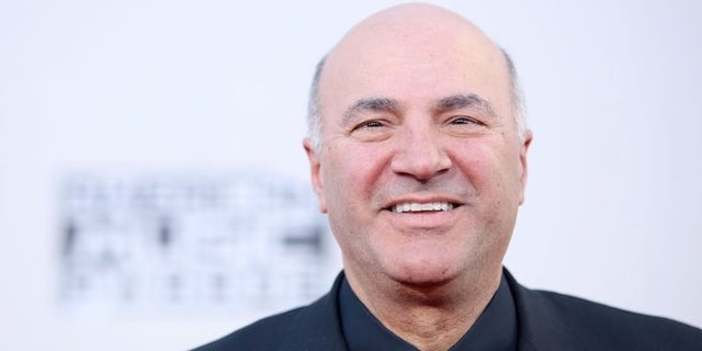 Kevin O'Leary: Fatal Boat Crash Involving 'Shark Tank' Star Could Potentially Face Major Complications