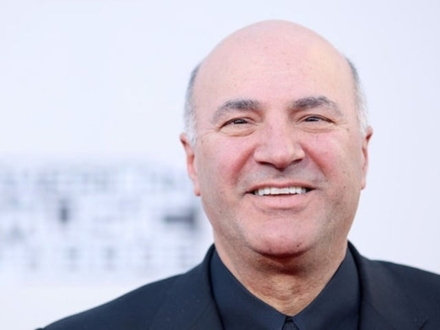 'Shark Tank' Star Kevin O'Leary Being Accused by Family of Crash Victim of Driving Boat Impaired