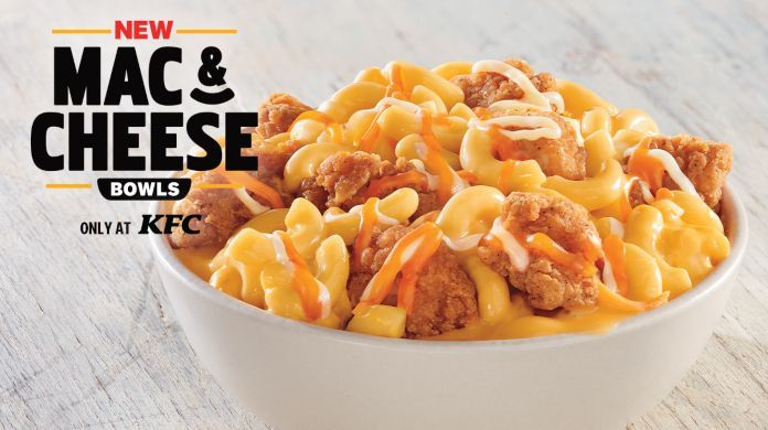 kfc-mac-and-cheese-bowls