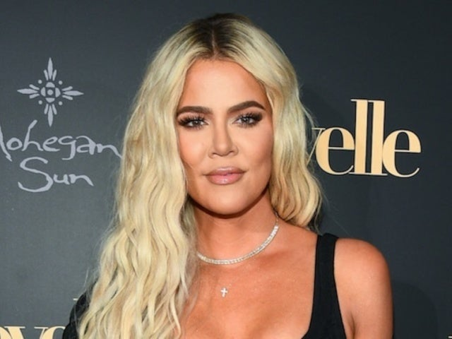 Khloe Kardashian Ignites Backlash on 9/11 Writing 'I'm Proud to Be Armenian'