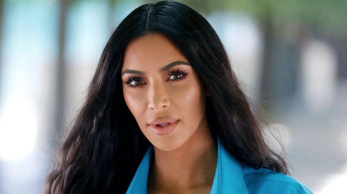 kim_kardashian_glam